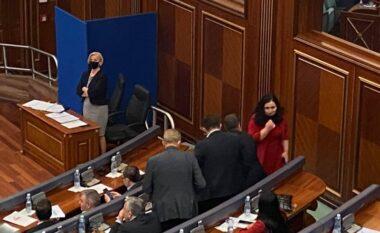 Nis seanca për zgjedhjen e Presidentit në Kosovë