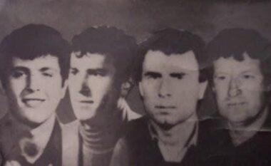 Basha kujton 4 heronjtë e 2 prillit: I vrau regjimi që po jepte shpirt