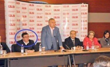 Gazetari sfidon Ramën, Bashën dhe Metën për ngjarjen në Elbasan: Janë palë!