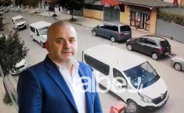 Bllokojnë e marrin peng makina me para, Artan Hoxha zbërthen SMV: U paguan 1500 euro!