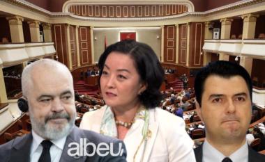 Yuri Kim flet me emra: Zbulon 3 politikanët që nuk lejohen në SHBA dhe thumbon keq SPAK