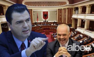 LISTA E PLOTË/ Drejt fundit të numërimit, kush janë 140 deputetët që hyjnë në Kuvend