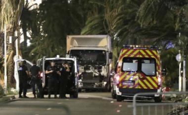 EMRI/ Në kërkim për sulmin terrorist me 86 viktima në Francë, arrestohet shqiptari
