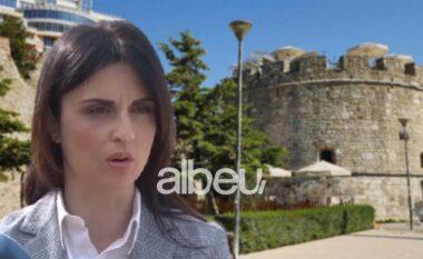 Gafa e kryebashkiakes së Durrësit: Do t'i bëjmë të jetueshme monumentet e Kulturës!(VIDEO)