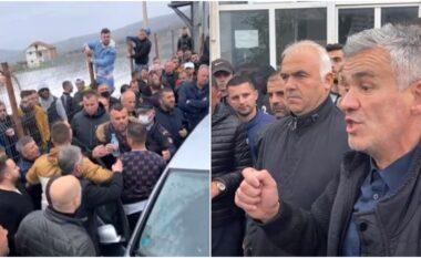 """Skandali me blerjen e votave në Dibër, PS ia hedh """"fajin"""" LSI: Nuk janë njerëzit tanë!"""