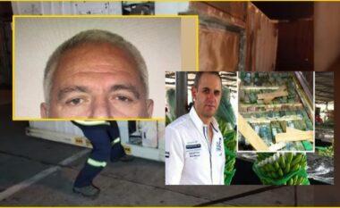Burg pa afat për Selim Çekaj, dëshmia në gjykatë: Nuk dija asgjë për kokainën!