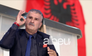 Vuloset fati i Kujtim Gjuzit, kaq vota mori në të gjithë Shqipërinë (FOTO LAJM)