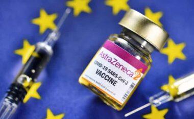 EMA i jep fund dyshimeve: AstraZeneca nuk ka lidhje me mpiksjen e gjakut!
