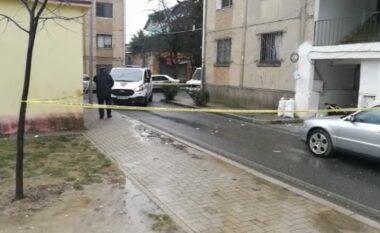 Shpërthen tritoli në një banesë në Vlorë