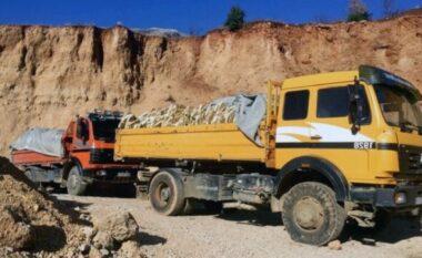 U zu poshtë nga shkëmbi në Malin e Tomorrit, ndërron jetë 47-vjeçari