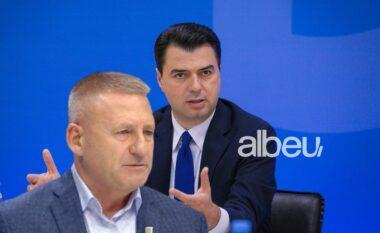 Ngeli jashtë Kuvendit, Nard Ndoka i jep fund epokës në politikën shqiptare?