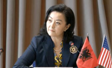 SPAK nis hetimet për krimet zgjedhore, ambasadorja Kim: Prokuroria të bëjë të njëjtën gjë
