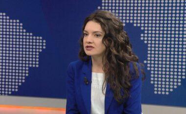 """Spiropali """"bën"""" gardianen e votës: Më 25 prill s'do guxojnë dot, i pret burgu"""