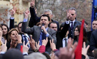 Basha thirrje shqiptarëve: Mos mungoni! Merrni familjen e dilni votoni