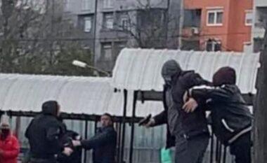 Dëshmitari tregon detaje të rënda: Si u vra 27-vjeçari në Mitrovicë