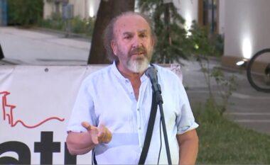 Aktori i mirënjohur në gjendje të rëndë nga Covid-19, thirrje për ta dërguar jashtë vendit