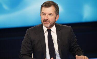 Andi Bushati: E dimë që Berisha i vrau ata në 21 janar, këto janë po*dhë me rigon