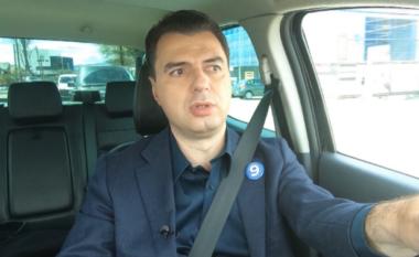 Taksat dhe nafta, Basha tregon vendimin e parë që do marri si Kryeministër (VIDEO)