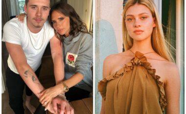 Një vjehrrë si Victoria Beckham është ëndrra e çdo vajze (FOTO LAJM)