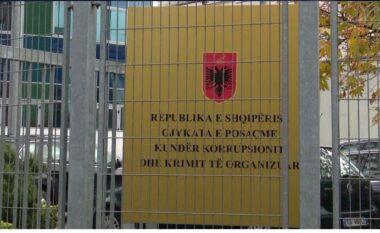 Gara për hetues në BKH, certifikohen 28 kandidatë