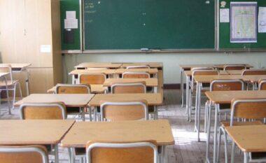 Sa po investohet për arsimimin?! Niveli më i ulët i shpenzimeve në dy dekada