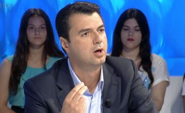 Borxhi i Becchetti-t, Basha: Do t'i paguajnë ata që i kanë shkaktuar dëmin jo taksat e shtetit (VIDEO)