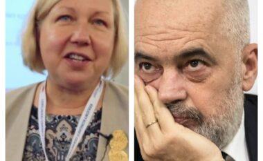 Disa ditë nga zgjedhjet, çfarë u diskutua mes kryevezhgueses së ODIHR dhe kryeministrit Rama
