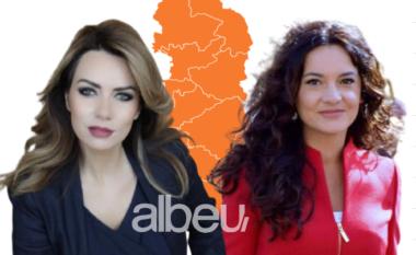 Albeu: SONDAZHI/ Rama i la në fund të listës, shqiptarët surprizojnë me votat për Majkon, Xhafajn dhe Valterin
