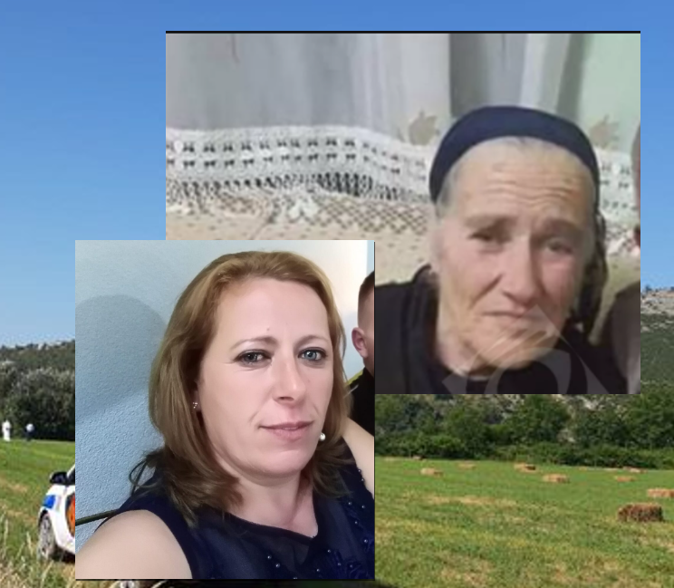 Krimi në Dibër, flasin të afërmit: Shkuam për ngushëllim,  atje e morëm vesh që e kishte vrarë nusja