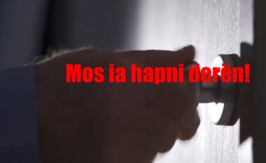 Basha apel qytetarëve: Mos ia hapni derën dështimit për herë të tretë (VIDEO)