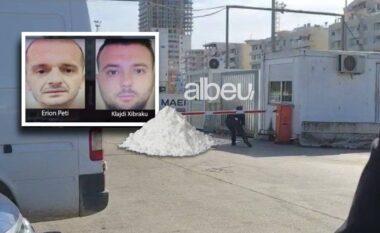 143 kg kokainë nga Ekuadori në Durrës, dalin detajet nga super-operacioni
