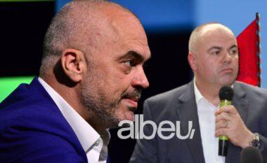 Kuksiani i revoltuar me Ramën:  Nuk ia jap votën, çojani lajmin Sefet Gjicit