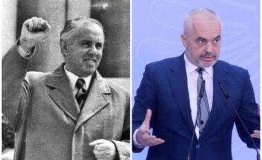 Habit Rama: Ia kaluam kohës së Enver Hoxhës, kooperativave bujqësore!