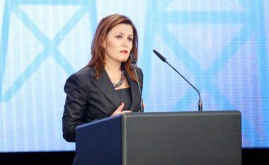 Kandidatja e PS letër KQZ: Kërkoj pamjet filmike të qarkut Tiranë