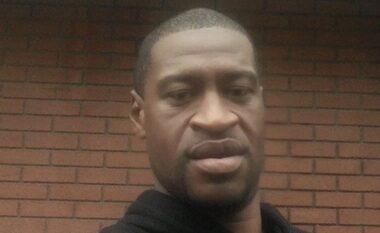 Pamje të rënda dhe dëshmi dramatike për vrasjen e George Floyd (VIDEO)
