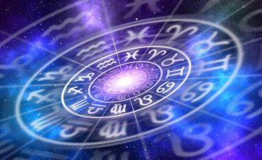 Po lini një histori pas shpine? Zbuloni parashikimin e horoskopit për sot