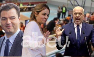 Opozita në rritje, LSI i rrezikon mandatin Ramës në Vlorë e Durrës