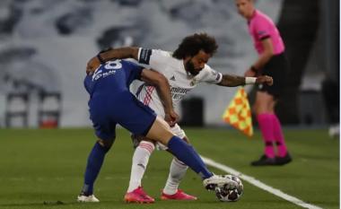 Zhbllokohet supersfida Real Madrid-Chelsea (VIDEO)