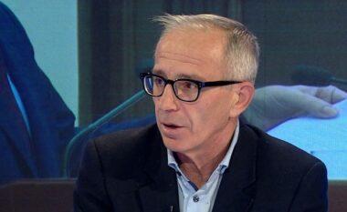 Marku paralajmëron skandalin e zgjedhjeve: 1000 euro për familje, si Tom Doshi bleu deputetët