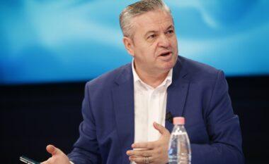 Myslim Murrizi zbulon pse nuk mori asnjë mandat në zgjedhje: Sepse ra vlera e Euros!