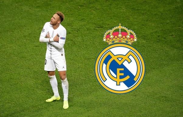 Zbulohet oferta e frikshme e Realit për Neymar, u refuzua nga PSG