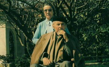 40 vite diktaturë mbi shqiptarët, zbulohet sëmundja që i mori jetën Enver Hoxhës