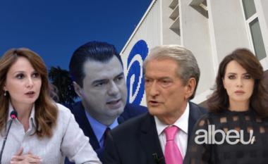 Sondazhi në Albeu.com/ Gara në Tiranë: Bie Berisha, kush është demokratja më e votuar pas Bashës