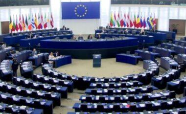 Grupi i Socialistëve e Demokratëve në PE uron Ramën: Partitë të angazhohen në përpjekjet për integrimin