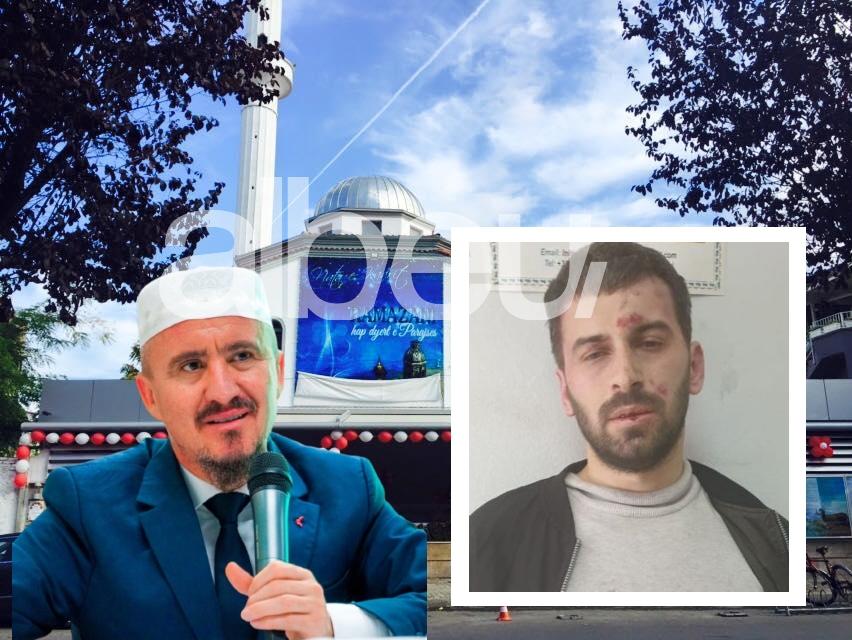 Nga 22 në 35 vjeç, kush janë 5 të rinjtë që u therën me thikë brenda xhamisë në Tiranë