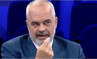 """""""Zhgënjimin ndaj vlonjatëve po ia nxjerr Lelit"""", Arben Malaj: Në mandatin e 3-të Rama do e nxjerrë inatin me popullin"""