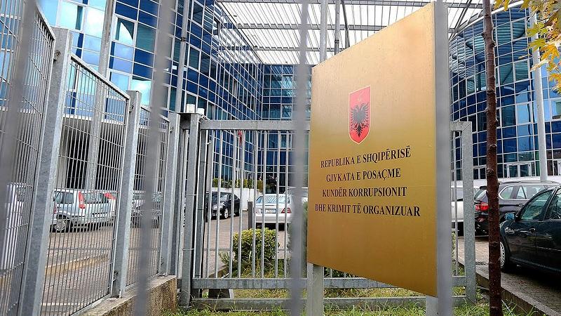 Kandidati i LSI-së u kap blerë vota, SPAK regjistron çështjen hetimore