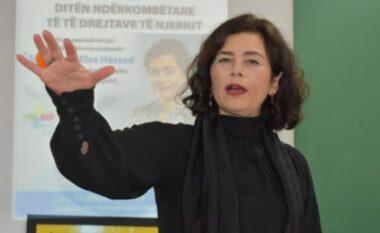 Zgjedhjet, ambasadorja suedeze: Shqetësues fenomeni i shitblerjes së votës