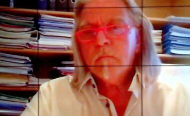 """Kreu i Kontrollorëve Europiane sulmon Ramën: Skllavëri, qeveria i bëri """"koka turku""""!"""