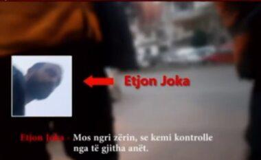 SKANDAL! Si kandidati i LSI po blen vota mes Tiranës: Nusja më gjeti 12 persona në Call Center